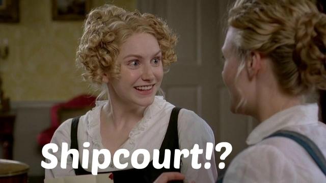 shipcourt