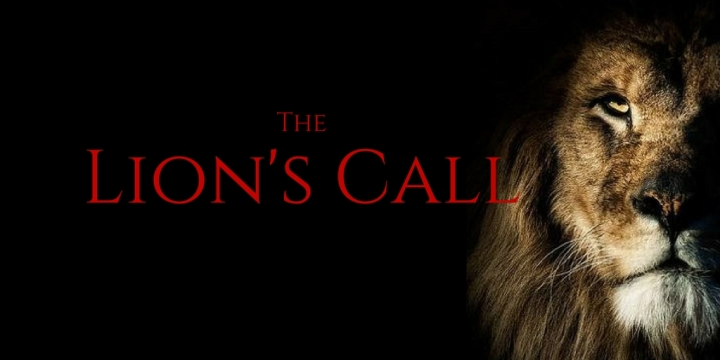 Lion's Call