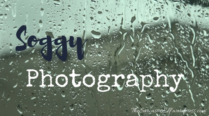 Soggy Photography.jpg