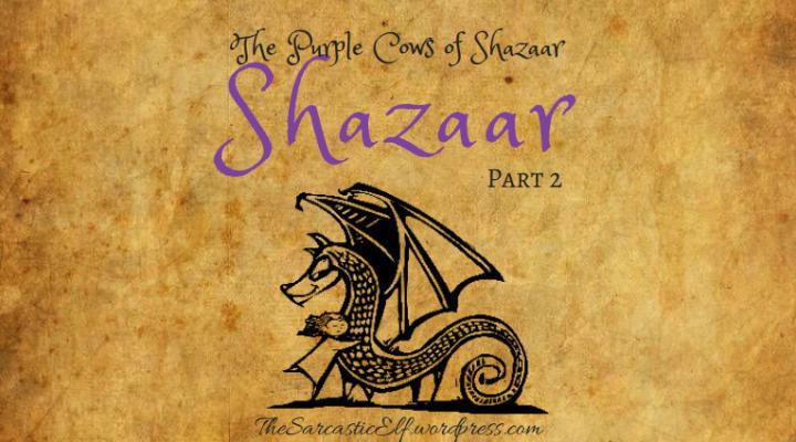 shazaar1