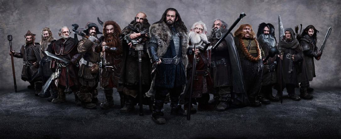 hobbitdwarveslarge