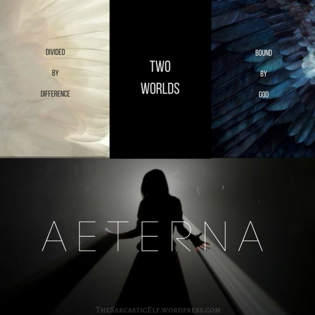 Aeterna1