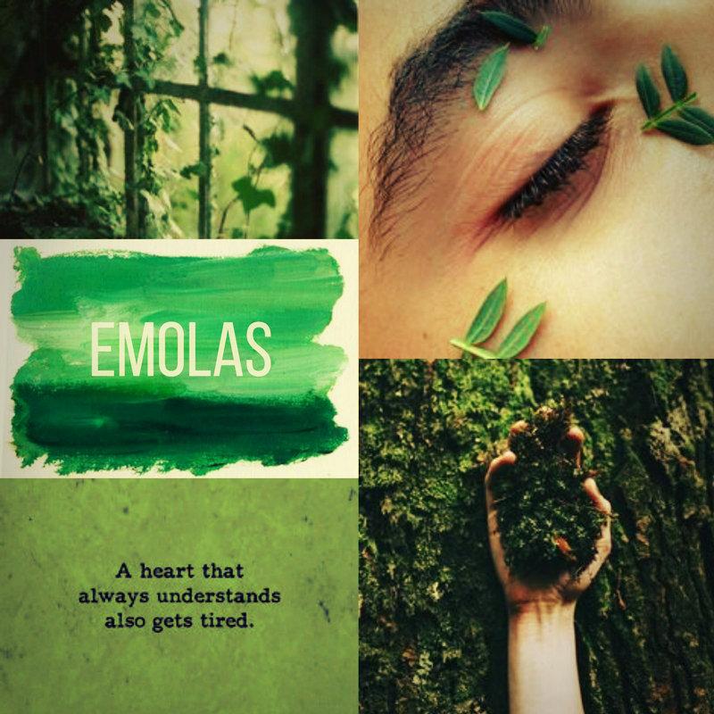 Emolas22