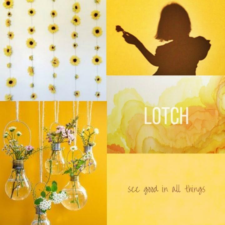 Lotch