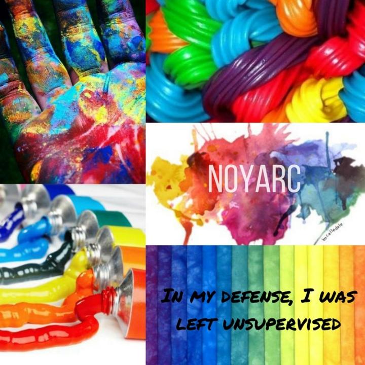 Noyarc2