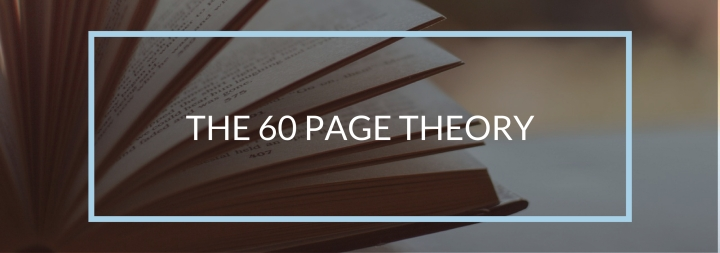 The 60 Page Theory