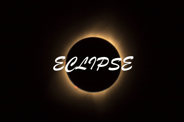eclipse-tag