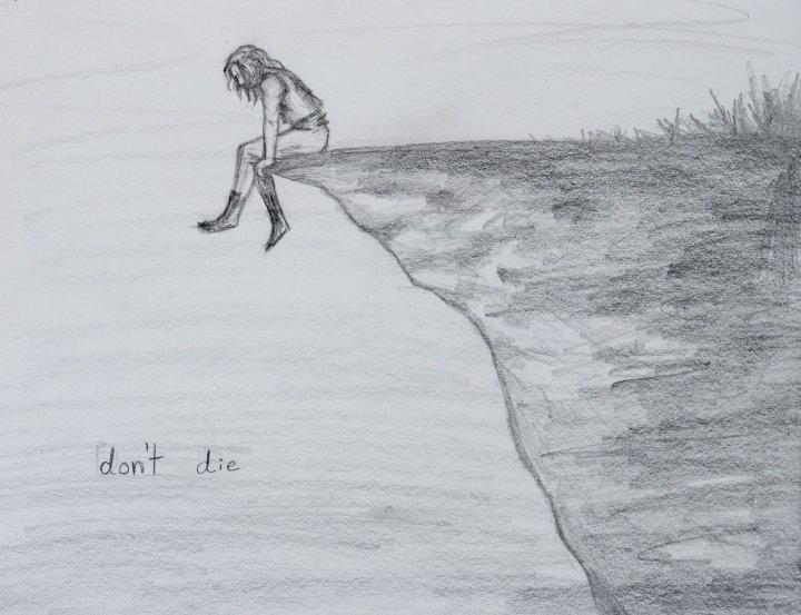 don't die.jpg
