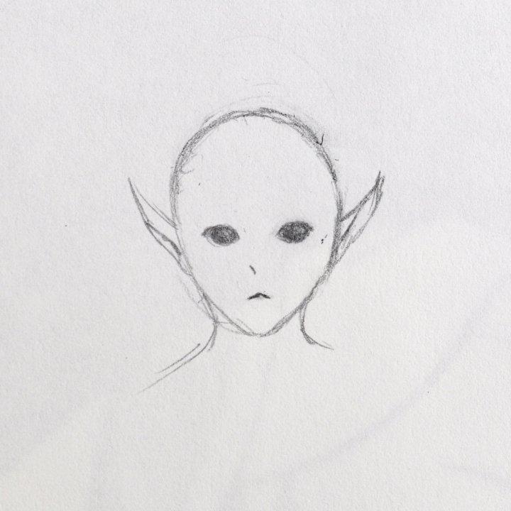 thor dark elf.jpg