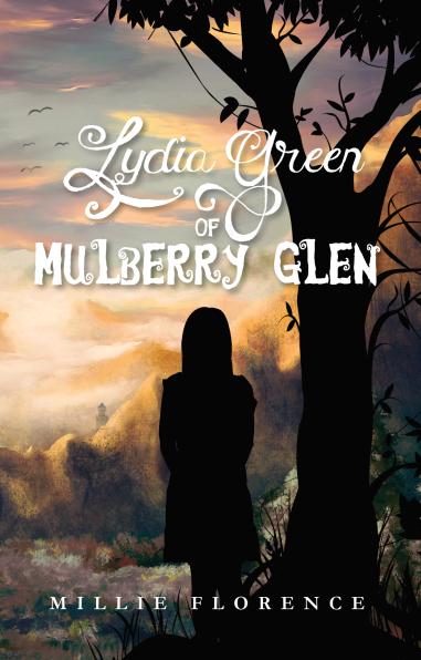 Lydia Green