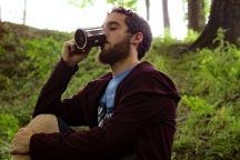 The Philosophic Tea-Drinker