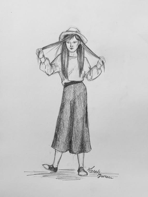 IMG-1874