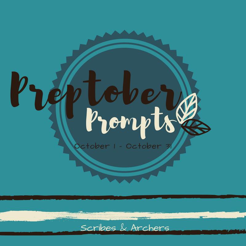 Preptober-Prompts.png